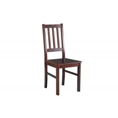 Kėdė LH-BT189