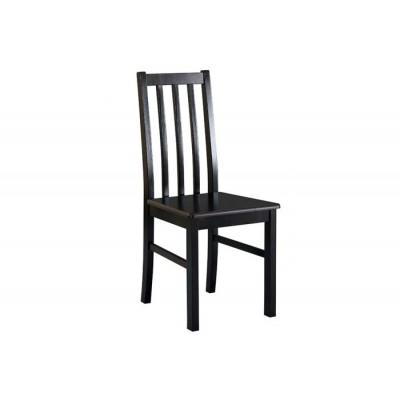Kėdė LH-BT190