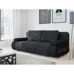 Sofa lova MT-BT480 Alova 04+Lawa 06