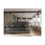 Sofa lova MT-BT16