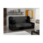 Sofa lova MT-BT387 Alov 04 + Alova 36