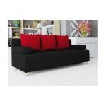 Sofa lova MT-BT420