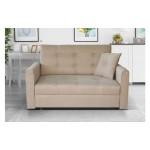 Sofa lova MT-BT444