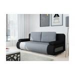 Sofa lova MT-BT480 Porto 36+Porto 31