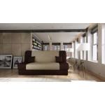Sofa lova MT-BT387