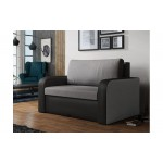 Sofa lova UH-BT2
